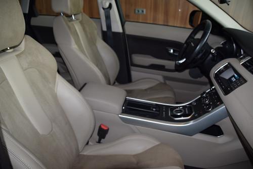 77302_1406451395747_slide bei BM || GB Premium Cars in