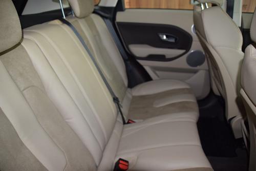 77302_1406451395749_slide bei BM || GB Premium Cars in