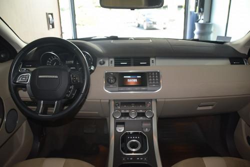 77302_1406451395751_slide bei BM || GB Premium Cars in