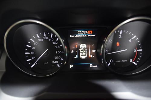 77302_1406451395753_slide bei BM || GB Premium Cars in
