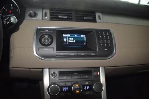 77302_1406451395755_slide bei BM || GB Premium Cars in