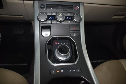 77302_1406451395757_slide bei BM || GB Premium Cars in