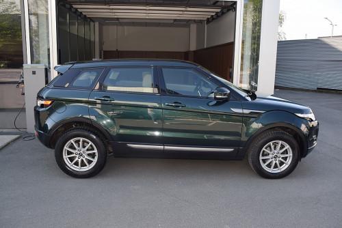 77302_1406451395759_slide bei BM || GB Premium Cars in