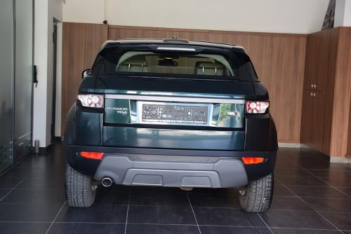 77302_1406451395761_slide bei BM || GB Premium Cars in