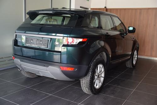 77302_1406451395763_slide bei BM || GB Premium Cars in