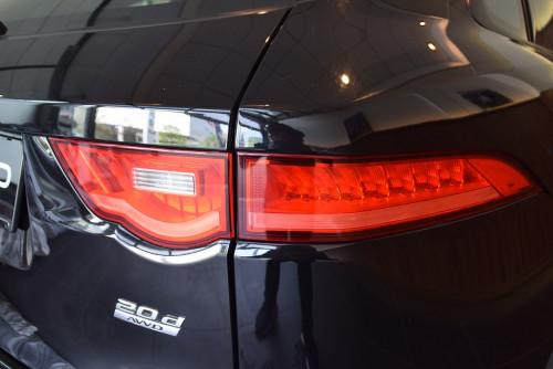 77706_1406452254091_slide bei BM || GB Premium Cars in