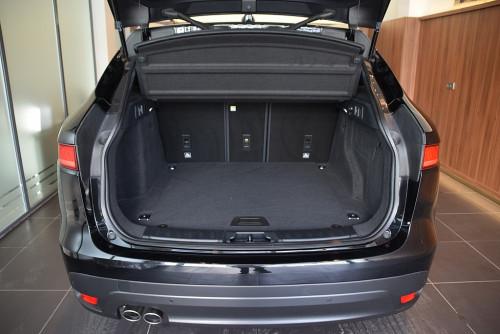 77706_1406452254093_slide bei BM || GB Premium Cars in