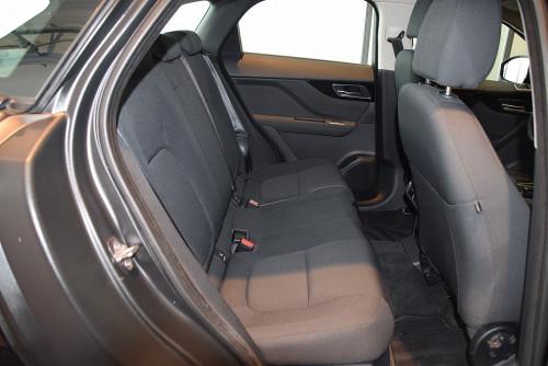77706_1406452254095_slide bei BM || GB Premium Cars in