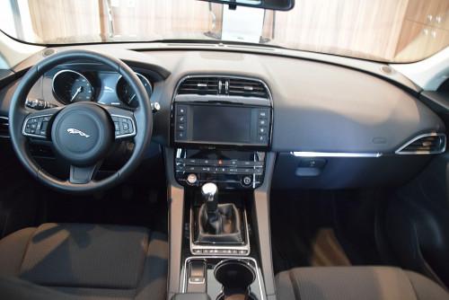 77706_1406452254099_slide bei BM || GB Premium Cars in