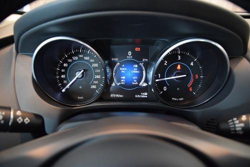 77706_1406452254101_slide bei BM || GB Premium Cars in