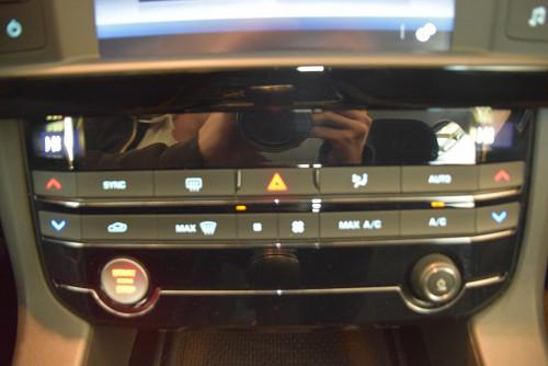 77706_1406452254105_slide bei BM || GB Premium Cars in