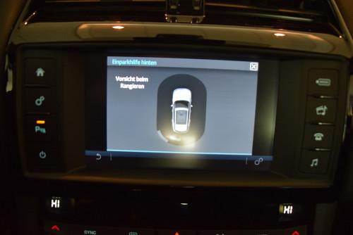 77706_1406452254107_slide bei BM || GB Premium Cars in