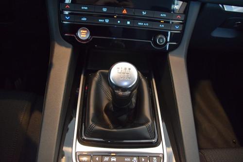 77706_1406452254109_slide bei BM || GB Premium Cars in