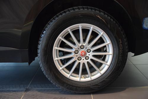 77706_1406452254119_slide bei BM || GB Premium Cars in