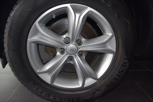 77792_1406450894149_slide bei BM || GB Premium Cars in