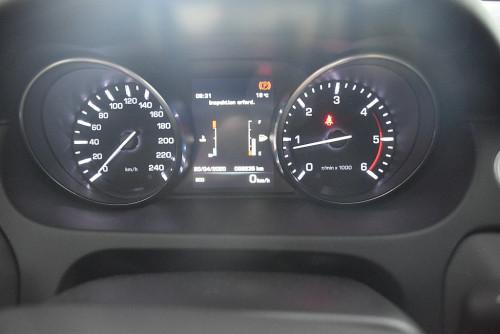 77792_1406450894151_slide bei BM || GB Premium Cars in