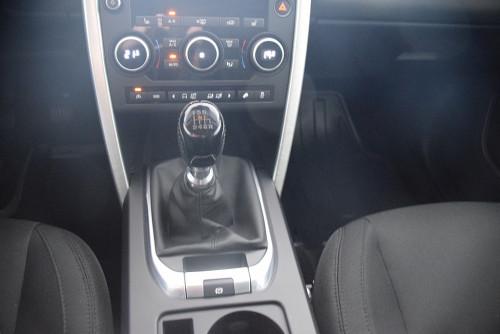 77792_1406450894163_slide bei BM    GB Premium Cars in