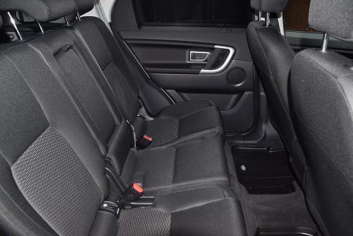 77792_1406450894169_slide bei BM    GB Premium Cars in