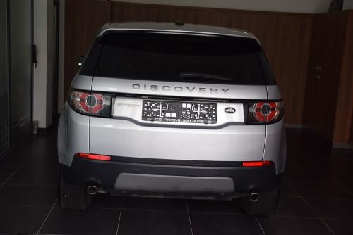 77792_1406450894179_slide bei BM || GB Premium Cars in