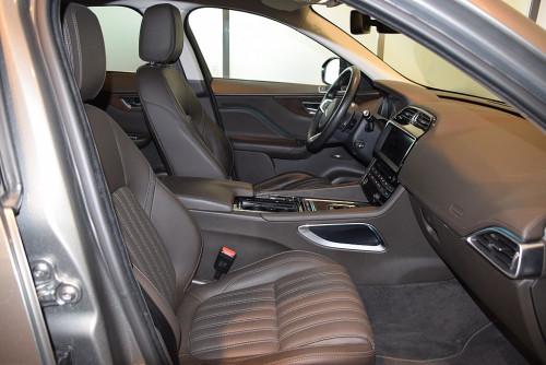 73494_1406416967741_slide bei BM || GB Premium Cars in