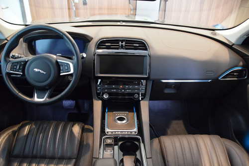 73494_1406416967743_slide bei BM || GB Premium Cars in