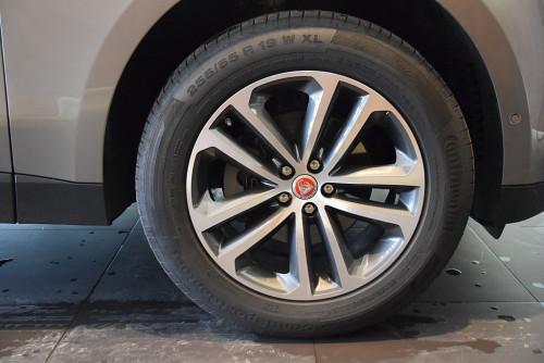 73494_1406416967745_slide bei BM || GB Premium Cars in