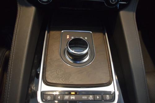 73494_1406416967757_slide bei BM || GB Premium Cars in