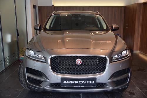 73494_1406416967761_slide bei BM || GB Premium Cars in