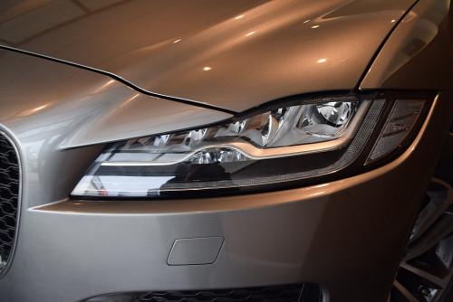 73494_1406416967765_slide bei BM || GB Premium Cars in