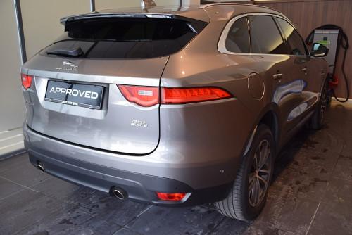 73494_1406416967771_slide bei BM || GB Premium Cars in