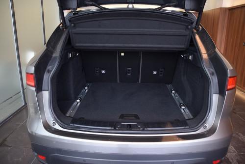 73494_1406416967775_slide bei BM || GB Premium Cars in