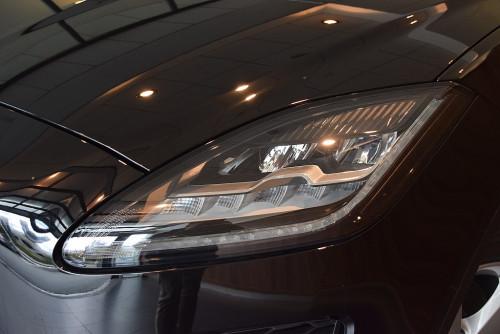 75075_1406428795403_slide bei BM || GB Premium Cars in