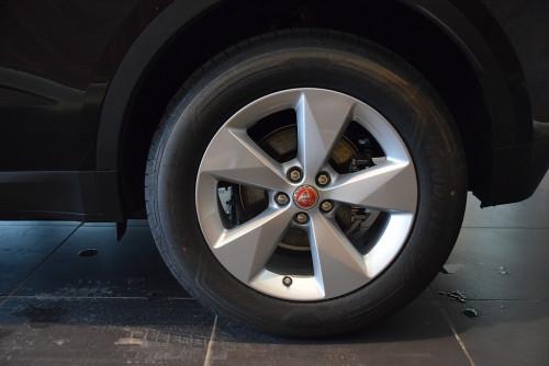 75075_1406428795405_slide bei BM || GB Premium Cars in