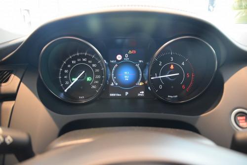 75075_1406428795407_slide bei BM || GB Premium Cars in