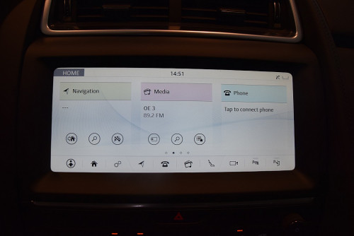 75075_1406428795409_slide bei BM || GB Premium Cars in