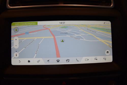 75075_1406428795411_slide bei BM || GB Premium Cars in