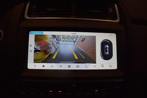 75075_1406428795415_slide bei BM || GB Premium Cars in