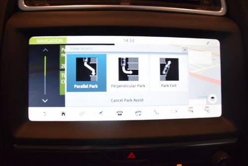 75075_1406428795417_slide bei BM || GB Premium Cars in