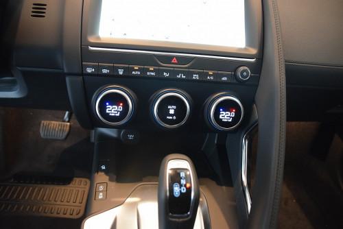 75075_1406428795419_slide bei BM || GB Premium Cars in