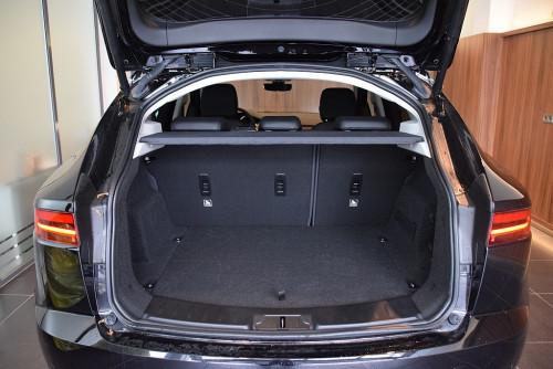 75075_1406428795421_slide bei BM || GB Premium Cars in