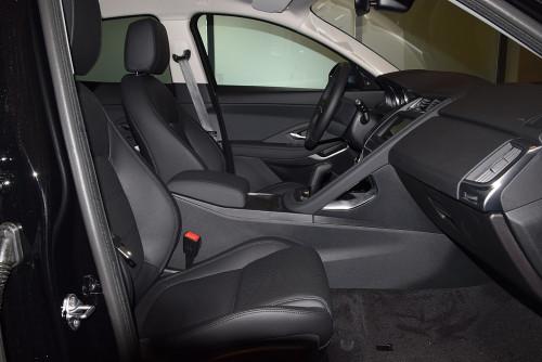75075_1406428795425_slide bei BM || GB Premium Cars in