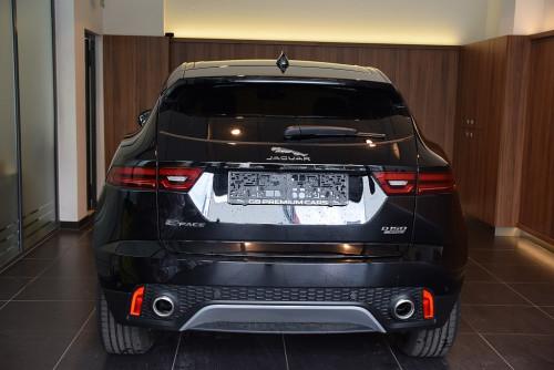 75075_1406428795427_slide bei BM || GB Premium Cars in