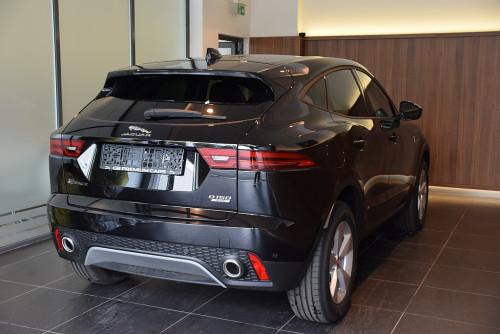 75075_1406428795429_slide bei BM || GB Premium Cars in