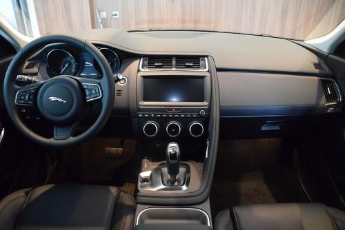 75075_1406428795431_slide bei BM || GB Premium Cars in