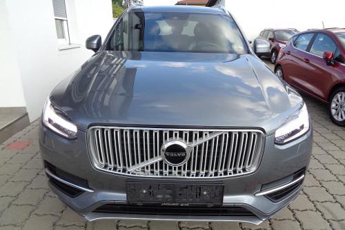 78285_1406472756013_slide bei BM || GB Premium Cars in