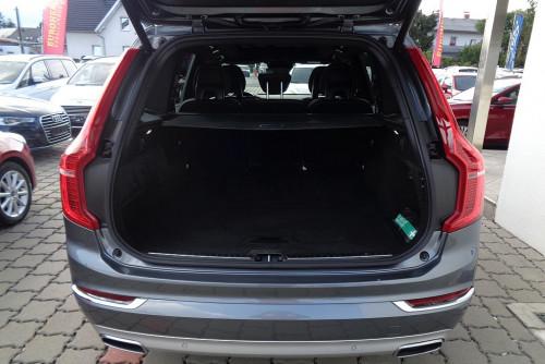 78285_1406472756037_slide bei BM || GB Premium Cars in