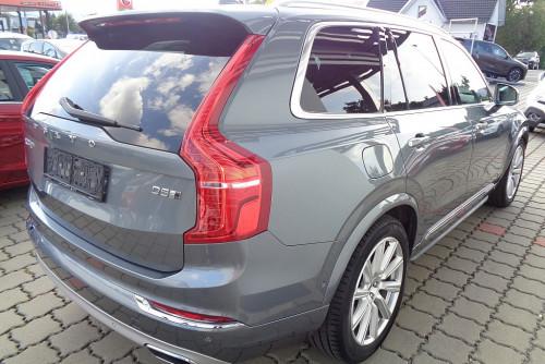 78285_1406472756047_slide bei BM || GB Premium Cars in