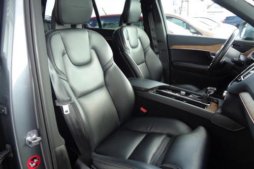 78285_1406472756049_slide bei BM || GB Premium Cars in