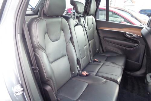 78285_1406472756053_slide bei BM || GB Premium Cars in