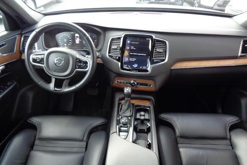78285_1406472756059_slide bei BM || GB Premium Cars in